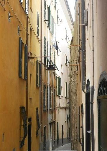 Via di S. Croce (7)