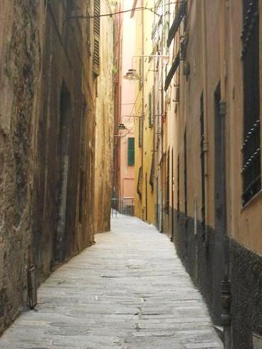 Via di S. Croce (8)