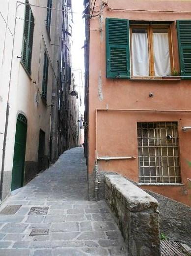 Via di S. Croce (9)