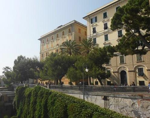 Castelletto (3)