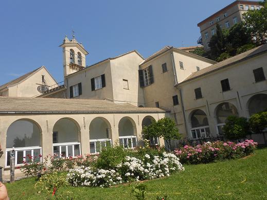 Farmacia Sant'Anna (3)