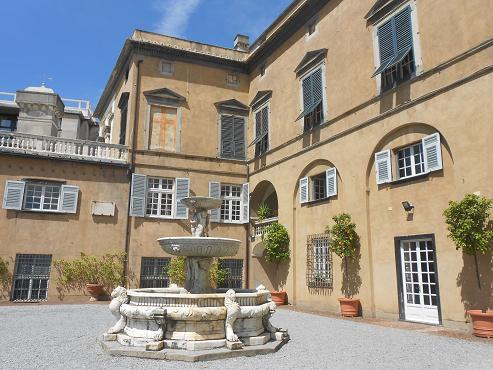 Palazzo del Principe (10)