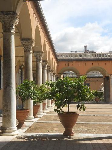 Palazzo del Principe (12)