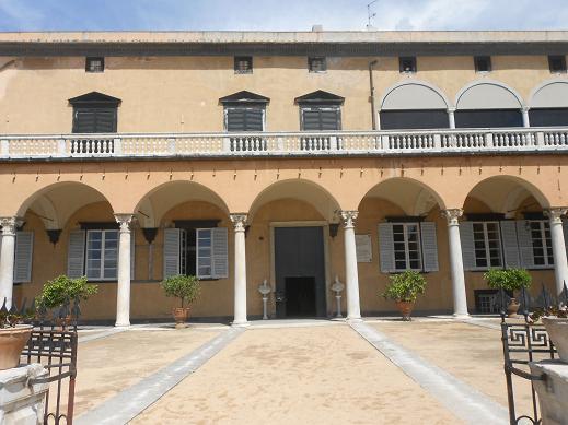 Palazzo del Principe (14)