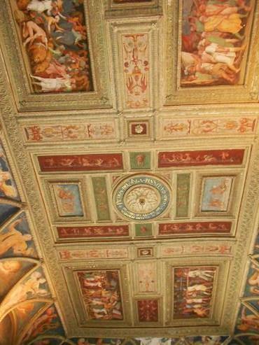 Palazzo del Principe (17)
