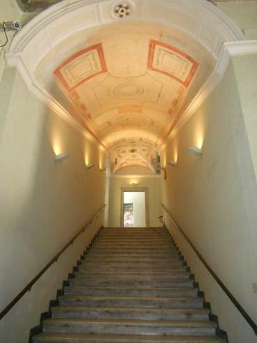Palazzo del Principe (19)