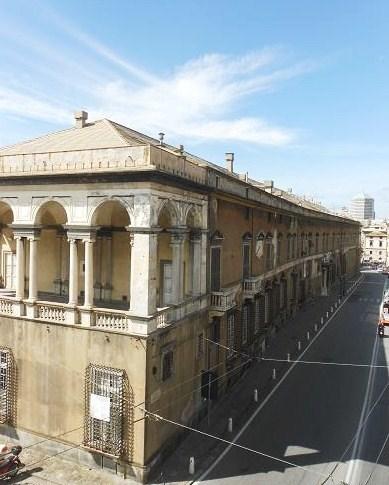 Palazzo del Principe (2)