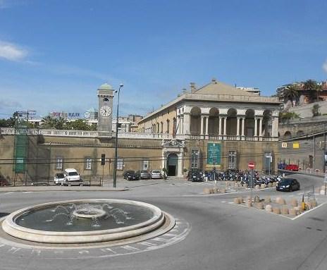 Palazzo del Principe (20)