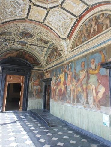 Palazzo del Principe (24)