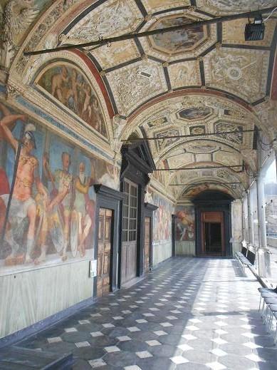 Palazzo del Principe (25)