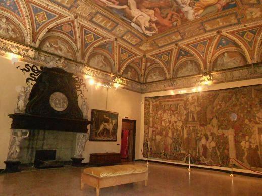Palazzo del Principe (28)