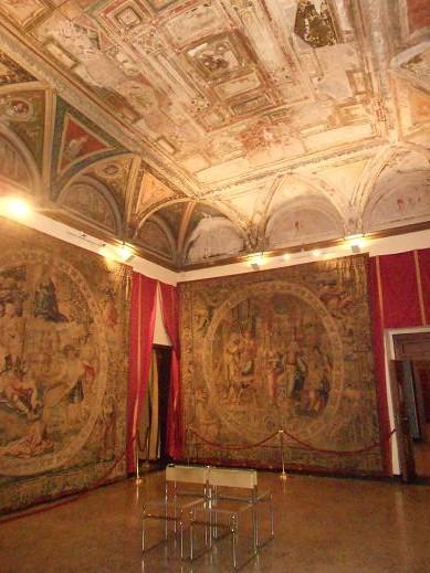 Palazzo del Principe (33)