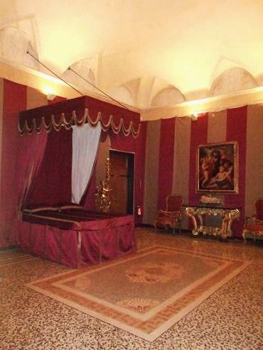 Palazzo del Principe (36)