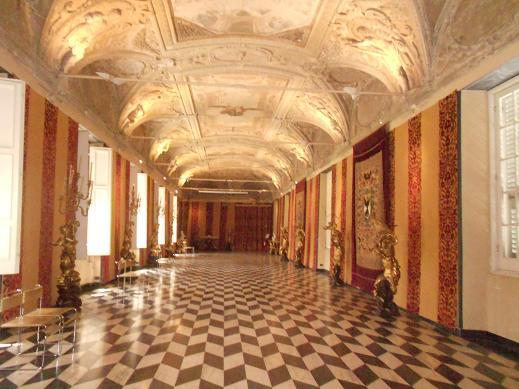 Palazzo del Principe (39)