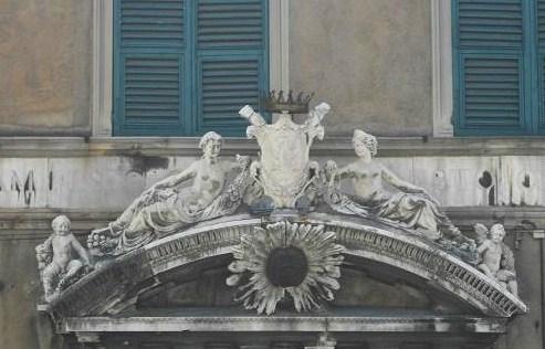 Palazzo del Principe (4)