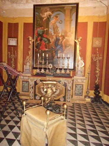 Palazzo del Principe (43)