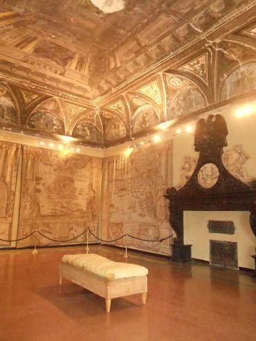 Palazzo del Principe (46)