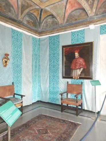 Palazzo del Principe (52)