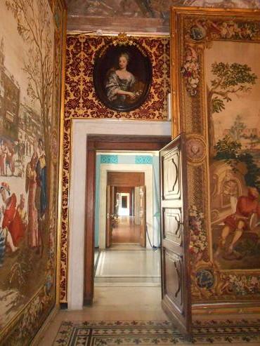 Palazzo del Principe (53)