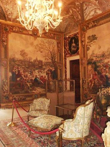 Palazzo del Principe (54)