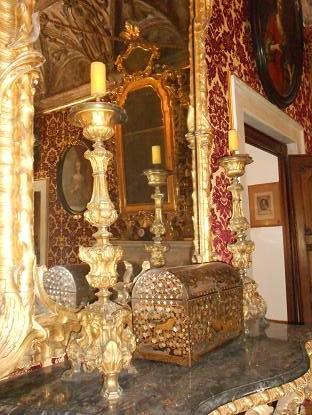 Palazzo del Principe (58)