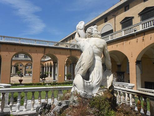 Palazzo del Principe (6)