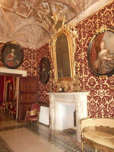 Palazzo del Principe (60)