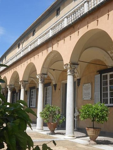 Palazzo del Principe (7)