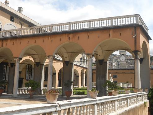 Palazzo del Principe (8)