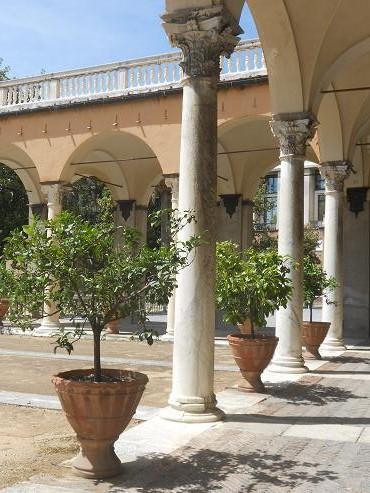 Palazzo del Principe (9)