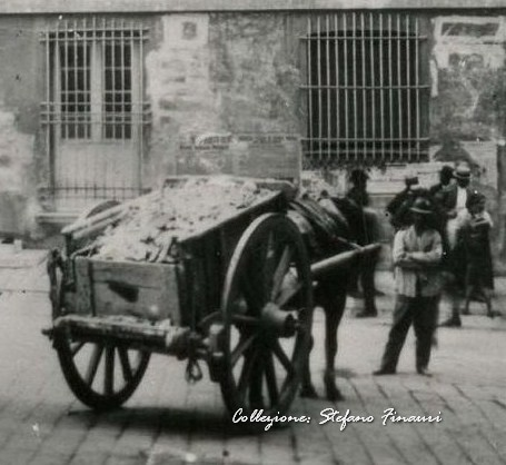 Piazza Pammatone (4)