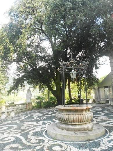 Villa Durazzo (11)