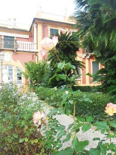 Villa Durazzo  (4)