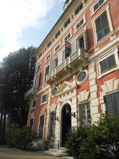 Villa Durazzo  (5)