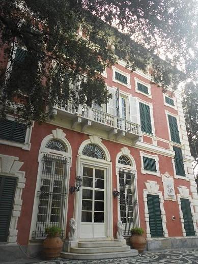 Villa Durazzo  (6)
