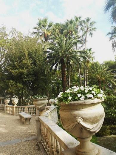 Villa Durazzo (8)