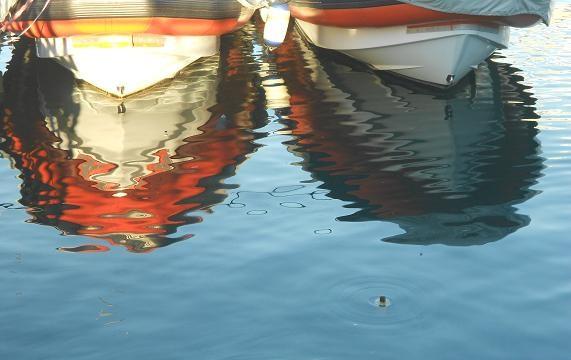 Blu - Porto Antico (2)