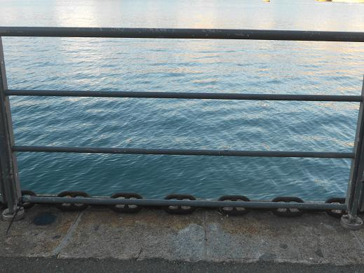 Blu - Porto Antico (4)