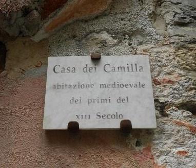 Casa dei Camilla (2)