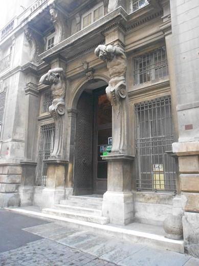 Palazzo di Gio Carlo Brignole (6)