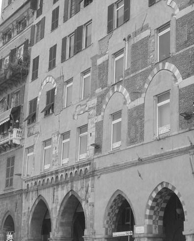 Piazza Caricamento (2)