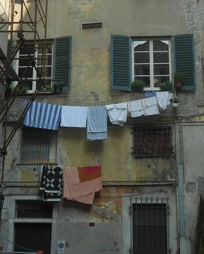 Piazza Embriaci