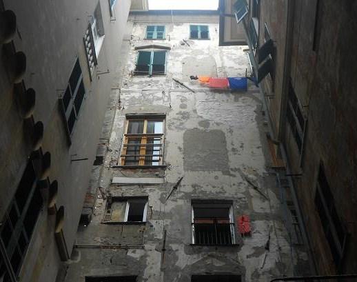 Piazzetta Maruffo (2)