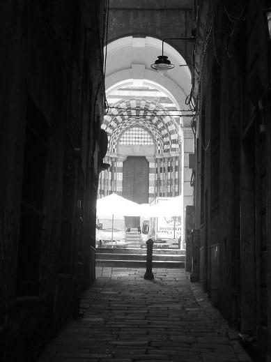 San Lorenzo da Vico del Filo