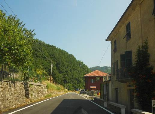 Verso Fontanigorda (18)