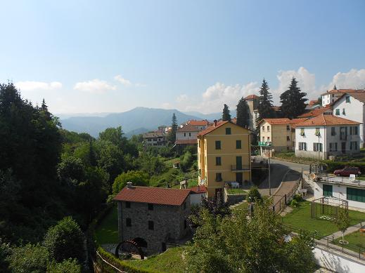 Verso Fontanigorda (22)