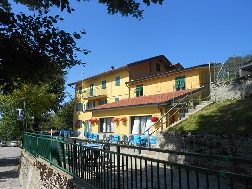 Casa del Romano (5)