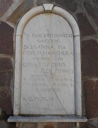Fontanarossa (11)