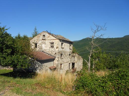 Fontanarossa (3)