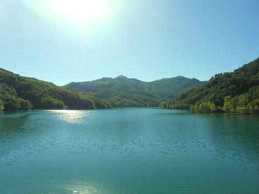 Lago del Brugneto (10)